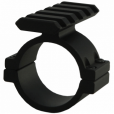 Кольцо Aimpoint 30mm Picatinny-Micro
