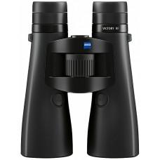 Бинокль-дальномер Zeiss Victory RF 10x54 T* Bluetooth