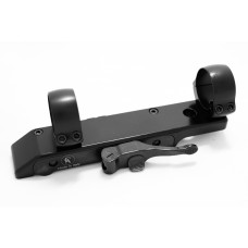 Кронштейн CONTESSA Blaser D30mm BH5mm SBB02/30/5
