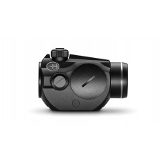 Коллиматорный прицел Hawke RD 1x20 (9-11 мм) (3MOA)