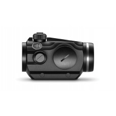Коллиматорный прицел Hawke RD 1x30 (9-11 мм) (3MOA)