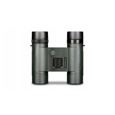 Бинокль HAWKE Endurance ED Compact 8x25 WP Green
