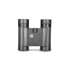 Бинокль HAWKE Vantage 10x25 WP Grey
