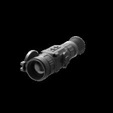 Тепловизионный прицел для охоты iRay Saim SCH50