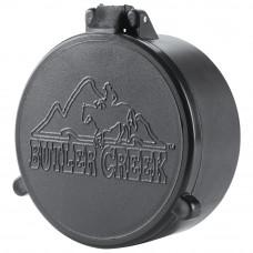 Butler Creek крышка откидная 02 Объектив (30020) 31мм