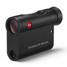 Лазерный дальномер Leica Rangemaster 2800 CRF.COM