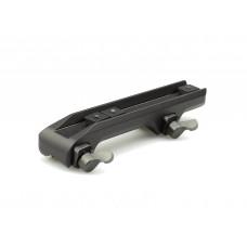 Быстросъёмный кронштейн Blaser на шину Zeiss (5092-4500/5092-45193)