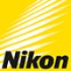 Оптические прицелы Nikon серия Prostaff P5