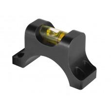 Верх кольца NIGHTFORCE Bubble Levels w/ Level 34mm 4 Screw