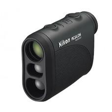 Лазерный Дальномер Nikon ACULON AL11