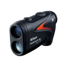 Лазерный Дальномер Nikon LRF Prostaff 3i (6х21) от 7 до 590м