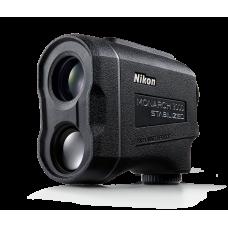 Лазерный дальномер Nikon LRF Monarch 3000 Stabilized