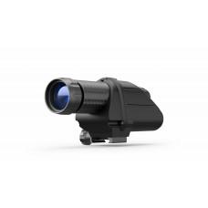 Инфракрасный фонарь PULSAR AL-915