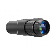 ИК-осветитель Pulsar Ultra AL-915
