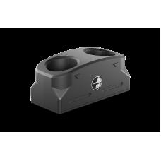 Зарядное устройство Pulsar APS (для монокуляров Pulsar Axion)