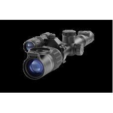 Цифровой прицел ночного видения Pulsar DIGEX N455