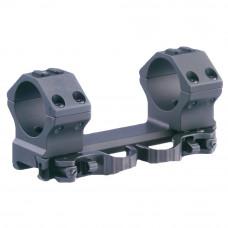 Кронштейн быстросъемный RECKNAGEL на Weaver TAC 34 мм 20MOA
