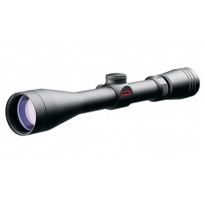 Прицел Redfield Revolution 4-12x40 R:4Plex