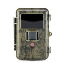 Фотоловушка Scout Guard SG560K-14mHD