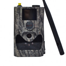 Фотоловушка Scout Guard SG880MK-18mHD Camo