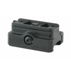 Быстросъемный кронштейн для Aimpoint Micro,Vortex SPARC® AR на Picatinny, H30 mm