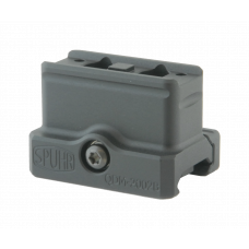 Быстросъемный кронштейн для Aimpoint Micro, Vortex SPARC® AR на Picatinny, H42 mm