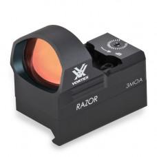 Коллиматорный прицел Vortex Razor Red Dot 3MOA