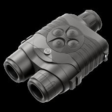 Цифровой прибор ночного видения Yukon Signal N320 RT 4.5x28 STREAM VISION